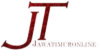 JAWATIMURONLINE